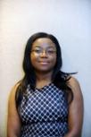 Chinyere Ugwu