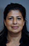 Meera Bedi