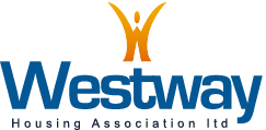 Westway Housing Association Ltd